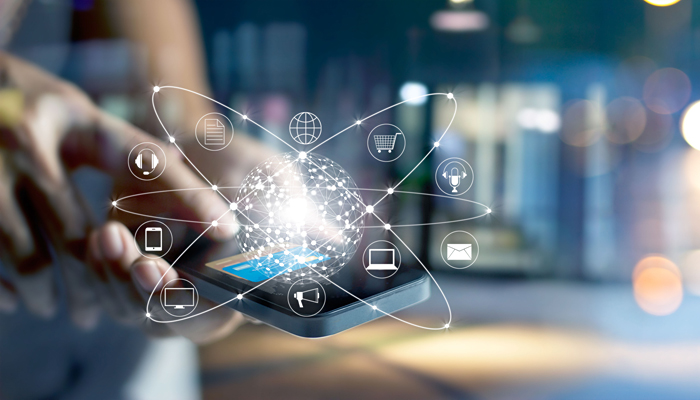 Why Businesses need Digitalisation?